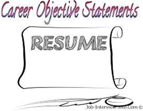 Staffing Consultant Resume Sample Best Format